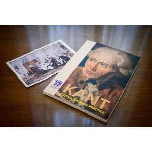 Paideia Critica raţiunii practice - Immanuel Kant E-book 30,00 lei E00002338