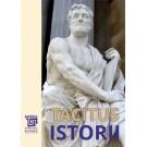 Istorii - Publius Cornelius Tacitus