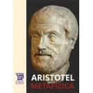 Metafizica - Aristotel, traducere Gheorghe Vlădutescu