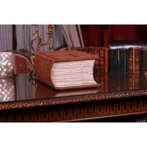 Paideia Tetraevangheliar-A4 Teologie 20 000,00 lei 1615P