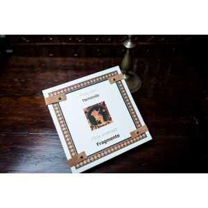 Paideia Parmenide - Harmony Filosofie 420,00 lei 0566P