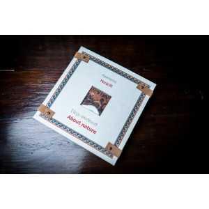 Paideia Heraclit - harmony Philosophy 420,00 lei