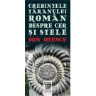 Romanian beliefs about the sky and stars