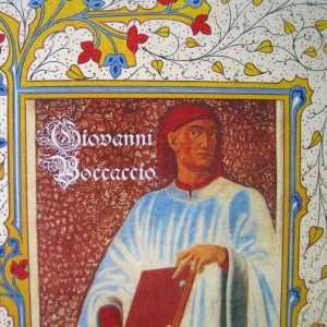 Paideia Decameronul - Giovanni Boccaccio Letters 520,00 lei