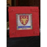 Domnitori Tarii Romanesti, Moldova - Harmony