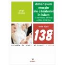 Paideia Dimensiuni morale ale căsătoriei în Islam. O cercetare istorică a eticii coranice - Virgil Nicolae Studii sociale 56,...