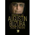 Paideia Romanele lui Augustin Buzura – tăcere și inițiere - Alexandru Cristian - E-book 10,00 lei