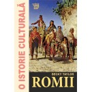 Paideia Romii - Becky Taylor E-book 35,00 lei
