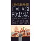 Paideia Italy and Romania towards national unity. A century of parallel history (1820-1920) E-book 15,00 lei