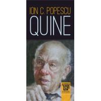Quine - Ion C. Popescu