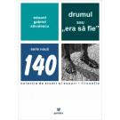 "Paideia Drumul sau ""era să fie"" - Eduard Gabriel Săvulescu E-book 15,00 lei"