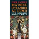 Paideia Diavolul învrăjbitor al lumii după credințele poporului român - Tudor Pamfile E-book 10,00 lei