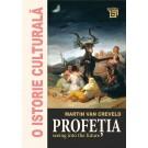 Paideia Profeția. Seeing into the future - Martin van Creveld E-book 30,00 lei