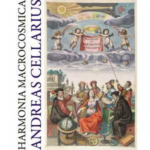 Paideia Hărți celeste imprimate pe hârtie manuală Imprimate pe hartie manuala 55,00 lei