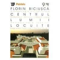 Centrul lumii locuite - Florin Biciusca