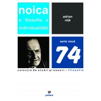 Noica: A philosophy of individuality