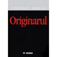 Originarul - Corneliu Mircea