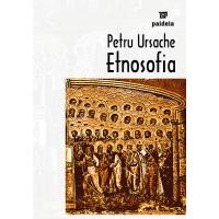 Ethnic philosophy