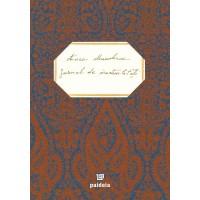 Journal of intellectuals