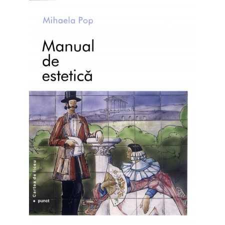 Manual de estetică