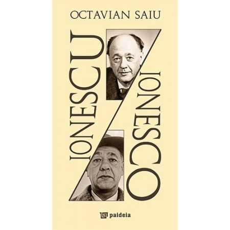 Ionescu / Ionesco Letters 69,00 lei