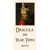 Dracula zis Vlad Tepes, L3 - Radu Lungu