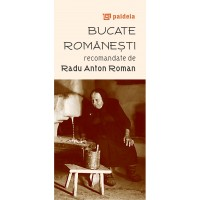 Recommended Romanian dishes