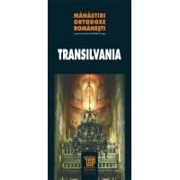 Mănăstiri ortodoxe româneşti - Transilvania - Radu Lungu