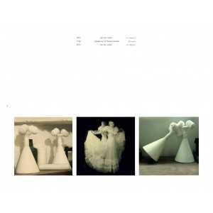 Mavrodin - album