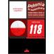 Paideia Polonia in schimbare - Przemysław Czapliński Litere 41,00 lei 1852P
